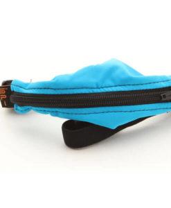 SPIBelt™ Kids Diabetic Belt Turquoise