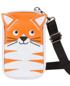 Cat Diabetes Case