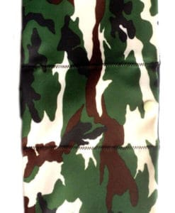 Camouflage Insulin Pump Waist Band 2