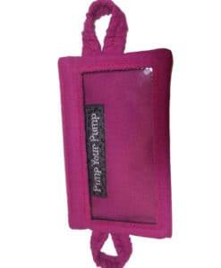 Dexcom add-on pouch