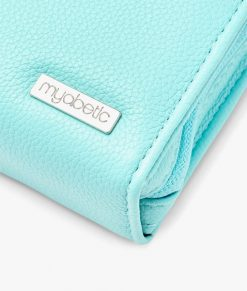 Myabetic Banting Diabetes Wallet