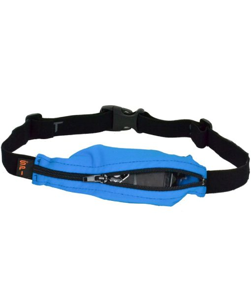 SPIBelt ™ Adult Diabetic Belt