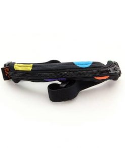 SPIbelt Kids Diabetic Belt