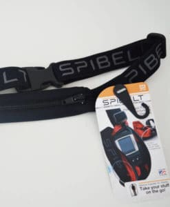 SPIBelt ™ Adult Diabetic Belt