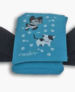 Radar Kawaii Pets Insulin Pump Case Belt