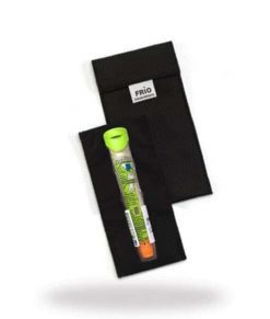 FRIO Duo Insulin Cooling Wallet