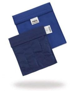 FRIO Small Insulin Cooling Wallet