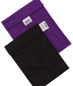 Frio Large purple