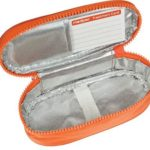 Medpac Insulated Small Inside