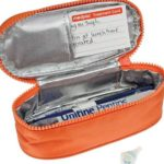 Medpac Insulated Small Inside pens