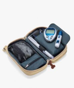 Dog_Diabetes_Case_Interior
