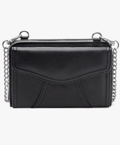 Marie Diabetes Crossbody