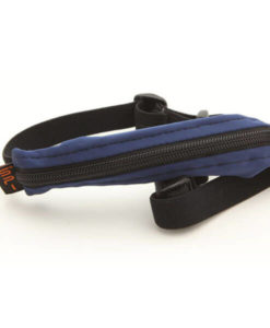 SPIBelt™ Kids Diabetic Belt Blue