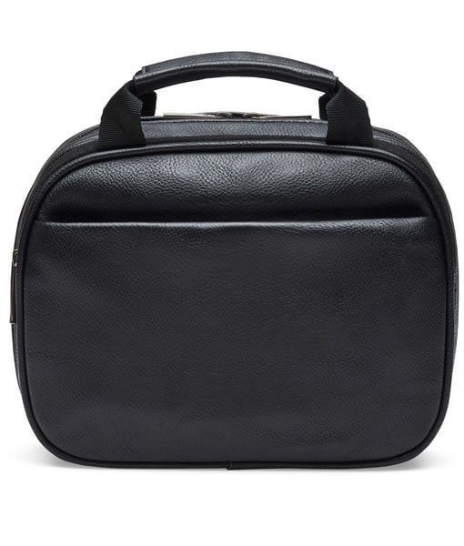 Myabetic Thompson Travel Carry All