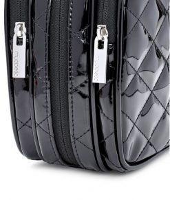 Thompson Diabetes Travel Carry-All