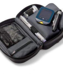Myabetic Kamen Diabetes Case