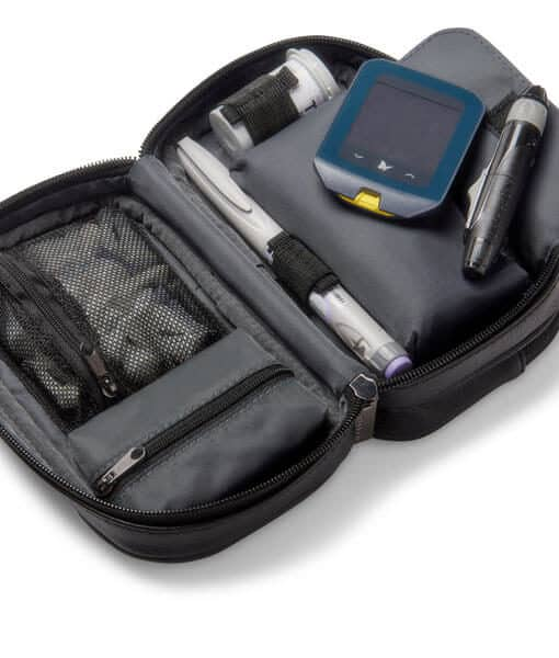 Myabetic Kamen Diabetes Case