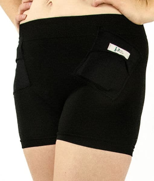 Womens T1D Insulin Pump Undies L_XXL V2