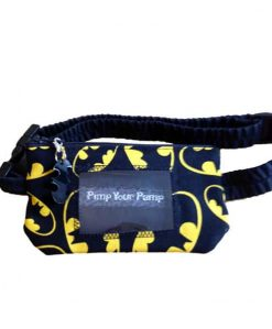 Insulin Pump Pouch Batma