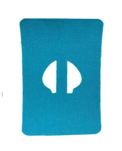 Medtronic CGM Transmitter Patches - 5 Pack