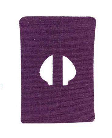 Medtronic Standard Purple
