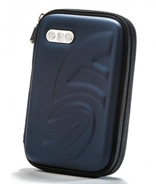 Ezy-fit_Case_Blue-600×565