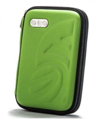 Ezy-fit_Case_Green-600×565