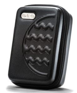Multi-Fit Case by Diabete-ezyMulti-Fit Case by Diabete-ezy Black
