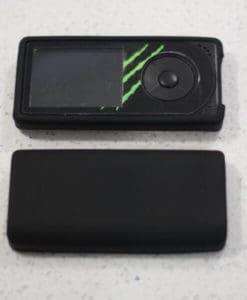 Dexcom Case Black