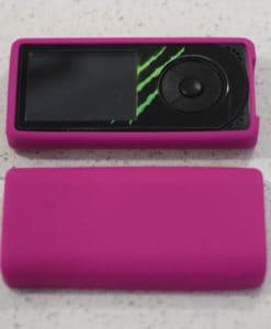 Dexcom Case Pink
