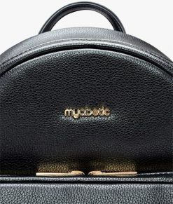 Myabetic Brandy Diabetes Backpac