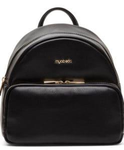 Brandy Diabetes Backpack_Black Main