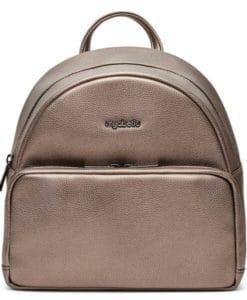 Brandy Diabetes Backpack_Copper Main