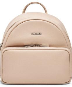 Brandy Diabetes Backpack_Sandcastle Main