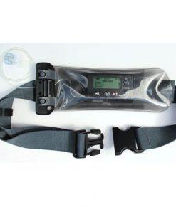 Aquapac Insulin Pump Case