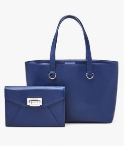 Myabetic Kerri Diabetes Tote