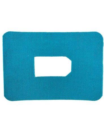 Dexcom Standard Blue
