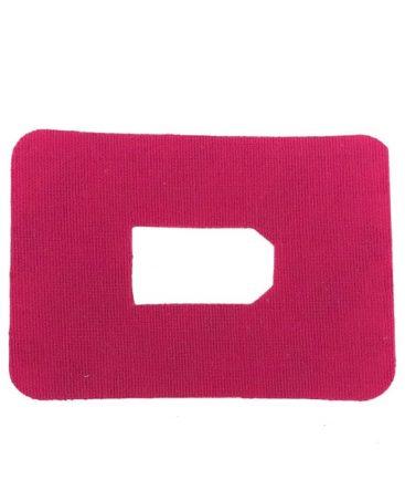 Dexcom Standard Pink