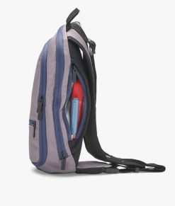 Myabetic Jay Diabetes Sling