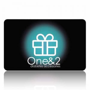 Oneand2 Gift Cards
