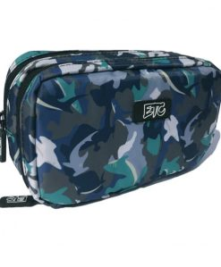 ETC Diabetic Kitbag Shark Camo