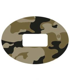 ExpressionMed Dexcom G5 Camo Single