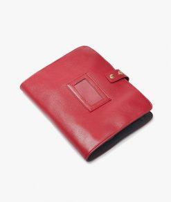 Myabetic Amy Diabetes Handbag