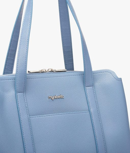 Amy_Diabetes_Handbag_BayBlue_Detail@2x