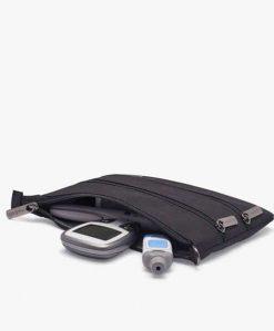 Myabetic Manny Diabetes Bag