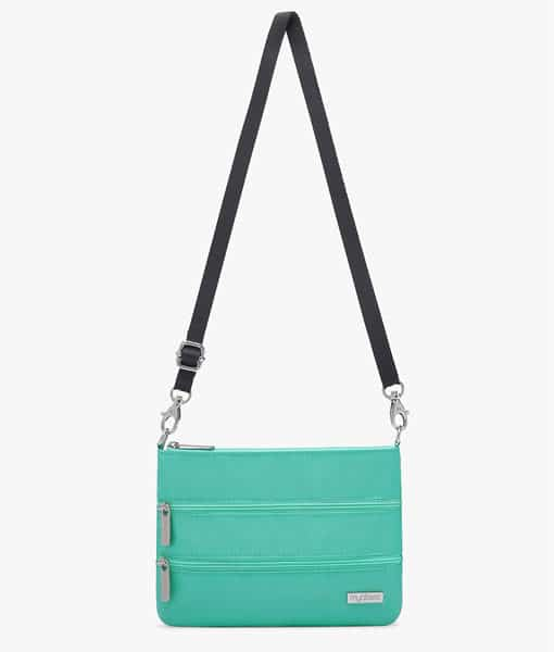 Manny Riviera Blue_long strap