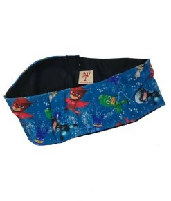 PJ Masks Slim 2