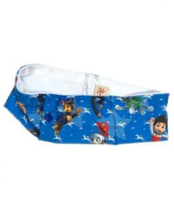 Paw Patrol Insulin Pump Band