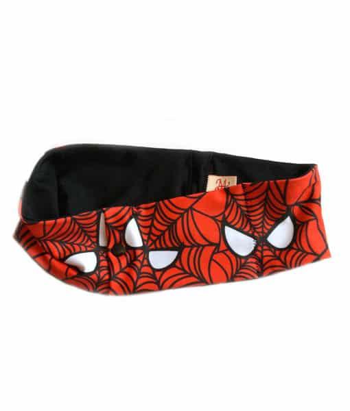 Spiderman Insulin Pump Band