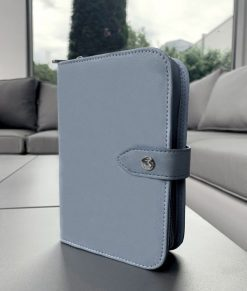 Mood ORGANIZER Blue